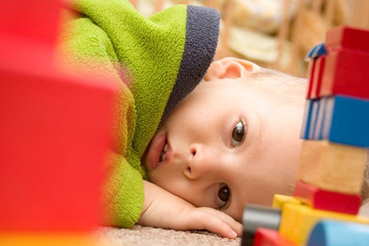 Identificação precoce do autismo ajuda no tratamento