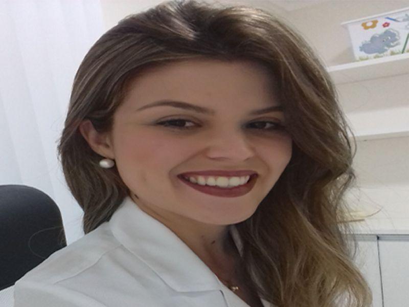 Amanda Gama